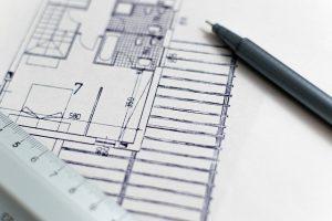 Mit der passenden Planung leidet die Bauqualität keinesfalls